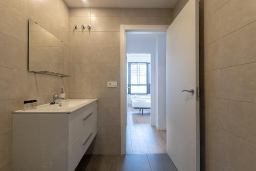 Photo 9 - Apartments Madrina