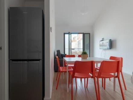 Photo 30 - Apartments Madrina