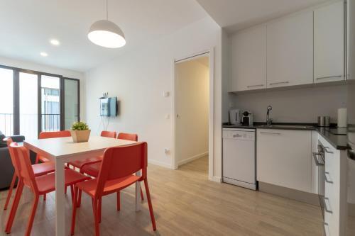 Photo 25 - Apartments Madrina