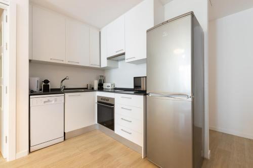 Photo 28 - Apartments Madrina