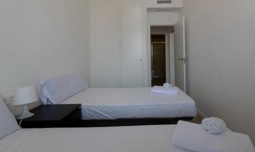 Photo 27 - Apartments Madrina