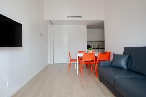 Photo 8 - Apartments Madrina