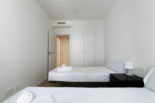 Photo 4 - Apartments Madrina