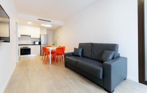 Photo 11 - Apartments Madrina