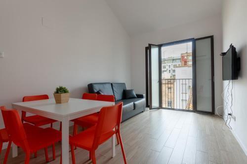 Photo 6 - Apartments Madrina