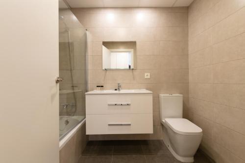 Photo 15 - Apartments Madrina