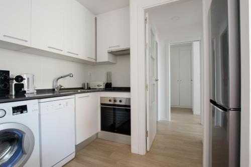 Photo 12 - Apartments Madrina