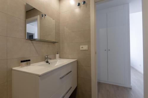 Photo 24 - Apartments Madrina