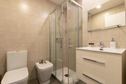 Photo 29 - Apartments Madrina