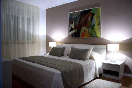 Photo 9 - Apartment Akvarel