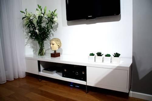 Photo 8 - Apartment Akvarel