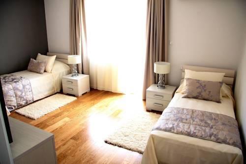 Photo 14 - Apartment Akvarel