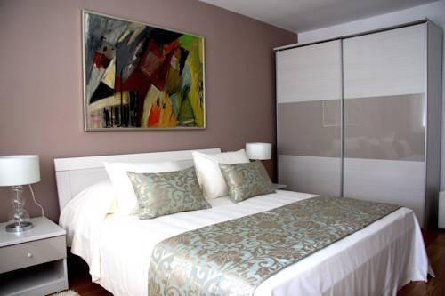 Photo 12 - Apartment Akvarel