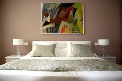 Photo 7 - Apartment Akvarel