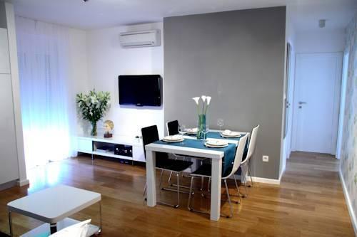 Photo 11 - Apartment Akvarel