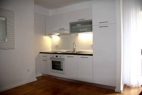 Photo 6 - Apartment Akvarel