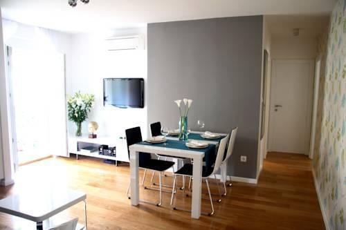 Photo 16 - Apartment Akvarel
