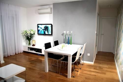 Photo 3 - Apartment Akvarel