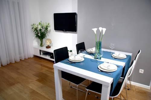 Photo 20 - Apartment Akvarel