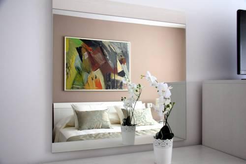 Photo 19 - Apartment Akvarel