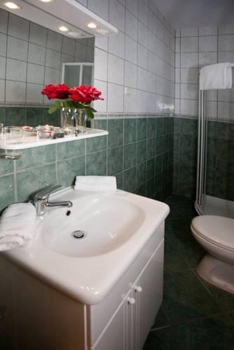 Photo 13 - Apartments Cetina