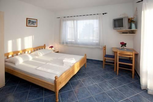 Photo 4 - Apartments Cetina