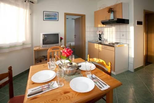 Photo 26 - Apartments Cetina
