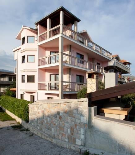 Photo 8 - Apartments Cetina