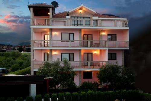 Photo 21 - Apartments Cetina