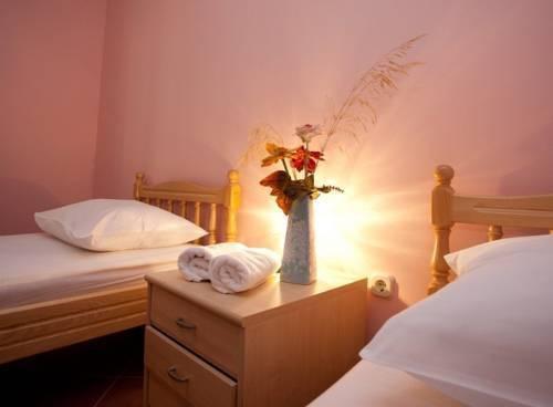 Photo 31 - Apartments Cetina