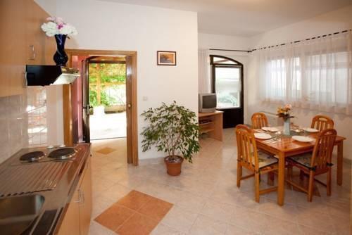 Photo 20 - Apartments Cetina