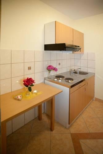 Photo 23 - Apartments Cetina