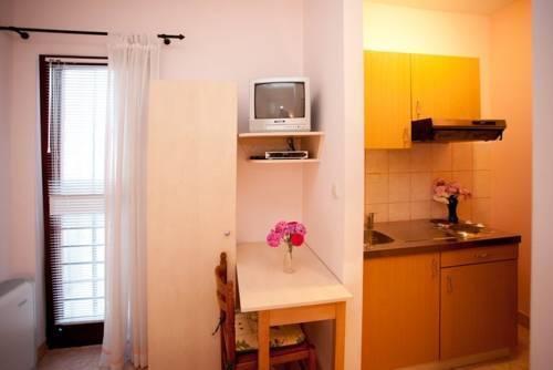 Photo 18 - Apartments Cetina
