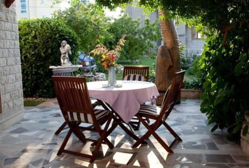 Photo 7 - Apartments Cetina