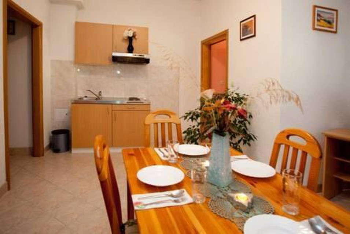 Photo 9 - Apartments Cetina