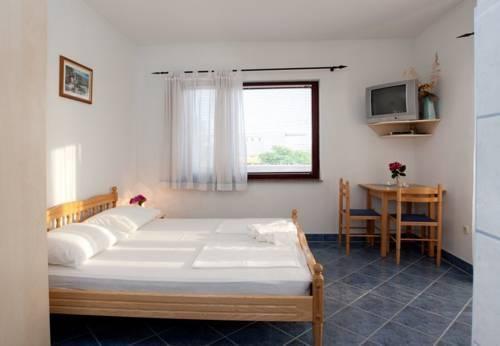 Photo 17 - Apartments Cetina