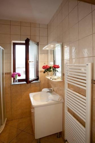 Photo 6 - Apartments Cetina