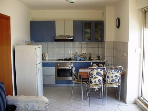 Photo 4 - Apartments Kus