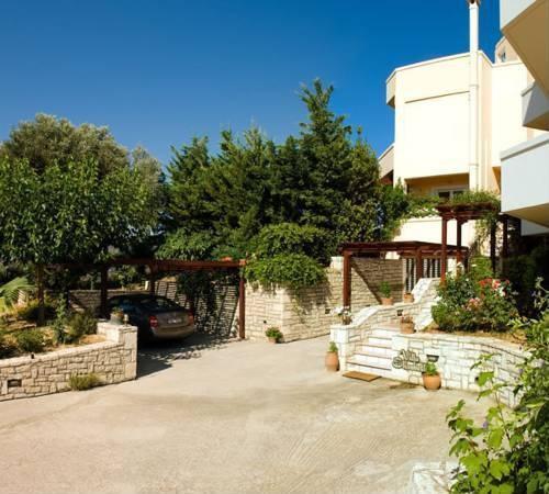 Photo 13 - Villa Elisabeth