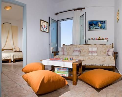 Photo 12 - Villa Elisabeth