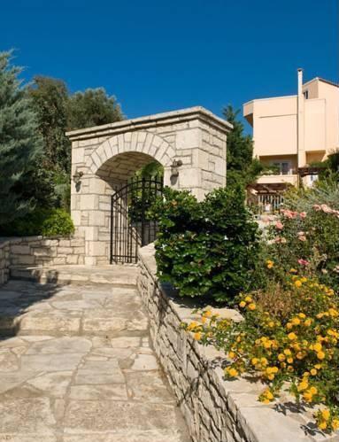 Photo 4 - Villa Elisabeth