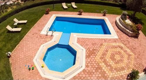 Photo 9 - Villa Elisabeth
