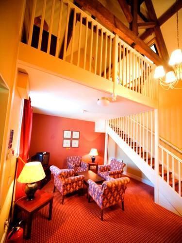 Photo 29 - Brownsover Hall