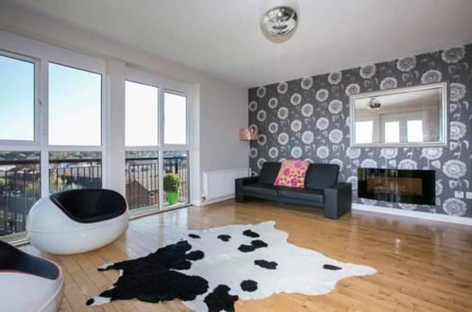 Photo 4 - Belfast Penthouse & Apartments