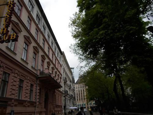 Foto 7 - Harmonia Palace