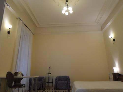Foto 8 - Harmonia Palace