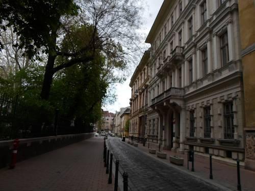 Foto 24 - Harmonia Palace