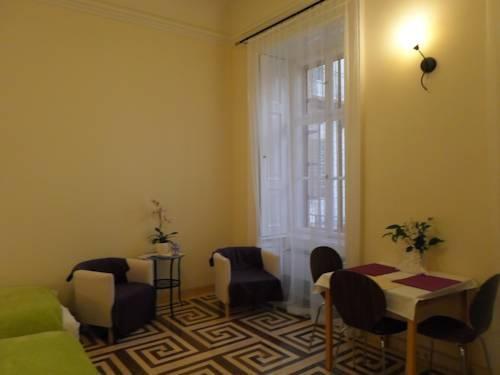 Foto 3 - Harmonia Palace