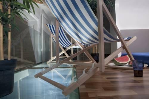 Foto 25 - Design Apartments Budapest2