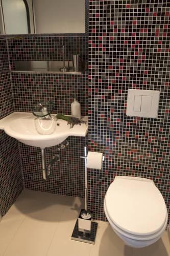 Foto 3 - Design Apartments Budapest2